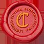 Logo Cutina